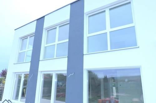 Erstbezug - Mitgestaltungsmöglichkeit -Einfamilienhaus südlich von Wien zum absoluten Spitzenpreis!!