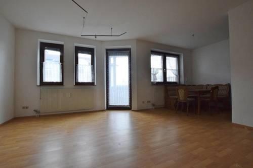 Günstige 2 Zimmer-Wohnung südlich von Graz