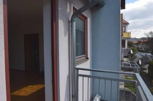 Ruhig gelegene 2-Zimmer-Wohnung nächst Murpark