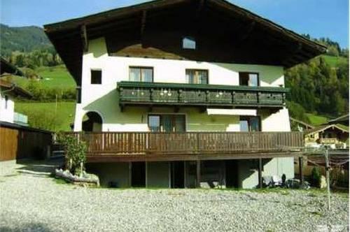 Sonniges Wohnhaus in Stuhlfelden
