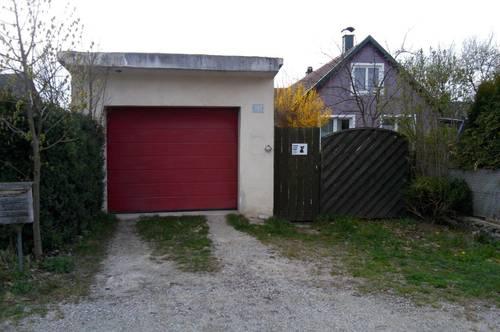 Geräumiges Landhaus