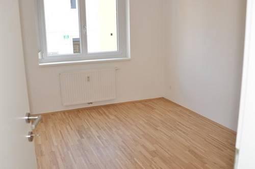 Wohnung 76.59 m², 3 einzeln begehbare Zimmer, ruhige Lage, Gratkorn