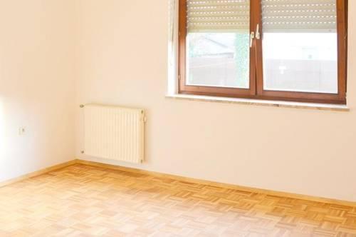 Graz-Puntigam! Wohnung ca. 60 m², 2 einzeln begehbare Zimmer, ruhige Lage,