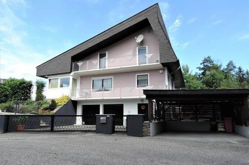 Ein - Mehrfamilienhaus Lieboch TOP LAGE!