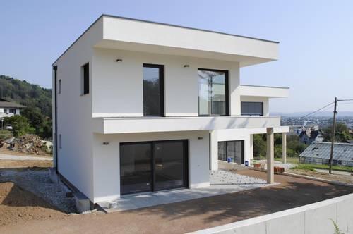 Seiersberg ! Doppelhaushälfte 4 mit Stil in exklusiver Lage! Hochwertige Ausstattung und tolle Extras!
