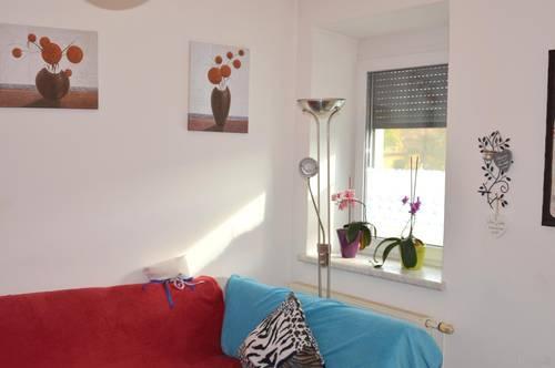 Seiersberg! 2,5 Zimmer Wohnung, einzeln begehbar, ca.65m², Garten, ruhige Lage, Parkplatz