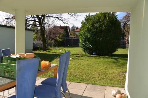 Graz – Puntigam nahe Odörfer, Top Erstbezug Wohnung, 2 Zimmer-Wohnung, 1 Küche, Garten Parkplatz