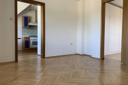 Puntigam! Gemütliche Singlewohnung in sehr ruhigem Wohnhaus mit knapp 52m²! Nähe Cineplexx!