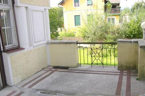 Studenten aufgepasst! Villenetage EG, für Studenten, 3-4 einzeln begehbare Zimmer, in der Nähe der Wienerstraße !