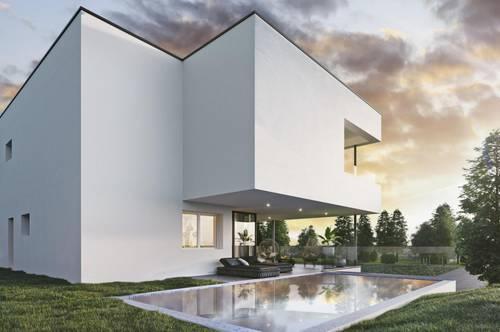 PROVISIONSFREI!! Villa in bester Lage mit grandiosem Ausblick!!