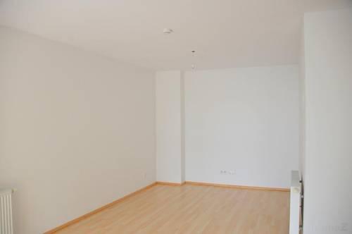 Liebenau! Neuwertige Wohnung 57,55 m², 2 Zimmer, ruhige zentrale Lage!!