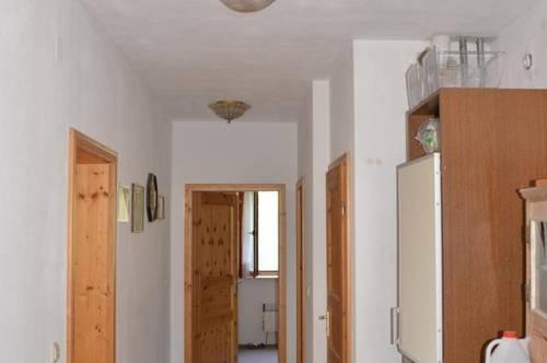 Eggersdorf bei Graz! Wohnung-Hausetage, 3 Zimmer ca. 100 m², Garten