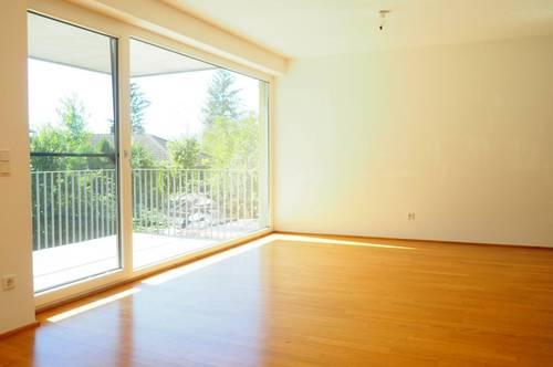 Komfortable 3-Zimmer-Wohnung in Zentrumsnähe