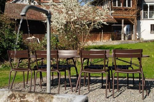 KOMOD - Cohousing