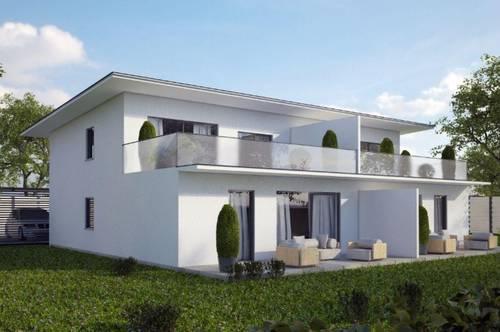 NEUBAU - De-Luxe Wohnung in Wolfsberg - PROVISIONSFREI für den Käufer