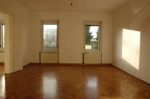 Elegantes Altbau Büro in ORF Nähe mit eigenem Eingang