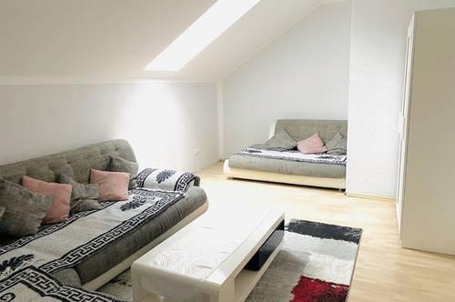 Ein Mehrfamilienhaus das sich selber refinanziert!