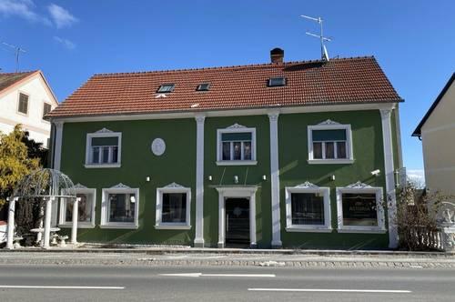2 Zimmerwohnung 5 KM von der Therme entfernt - UNBEFRISTET (Top 2)