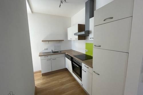 Sehr schöne Altbauwohnung mit Lift in Ybbs! Provisionsfrei für Mieter!