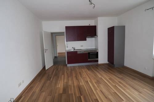 Gepflegte Wohnung in zentraler Lage in Wieselburg! Provisionsfrei für Mieter!