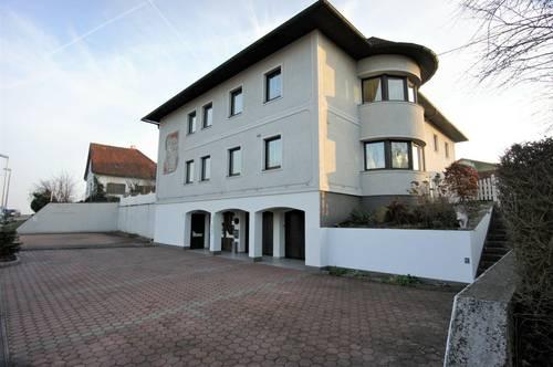 Ihr klimatisiertes Büro (ehem. Rechtsanwaltskanzlei) in Pregarten