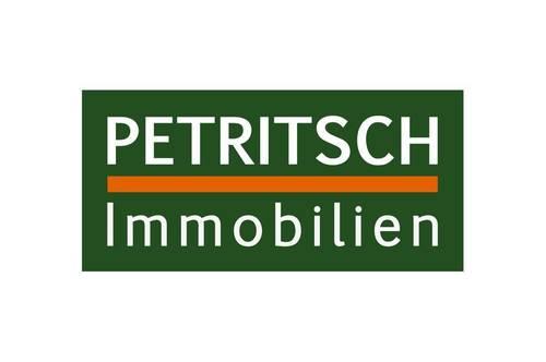 BETRIEBS-/LAGERFLÄCHE in Klagenfurt zu vermieten
