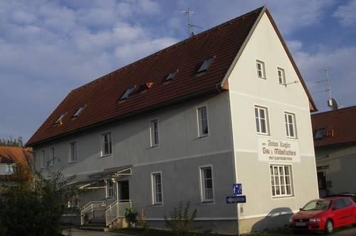 Hitzendorf 72/5- Helle Dachgeschosswohnung zu vermieten - 1 Monat mietfrei