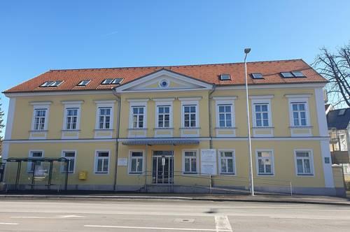 Mariatroster Strasse 28/8 – 3 Zimmerwohnung im Dachgeschoss - Für Anleger und Eigenbedarf