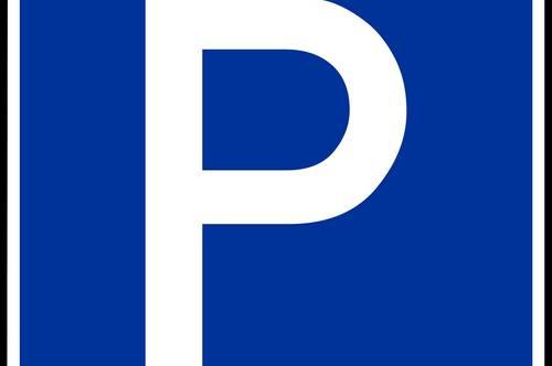 Eggenberger Allee 56 – Unüberdachte Parkplätze zu vermieten