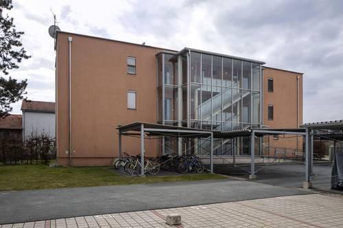 Herrgottwiesgasse 241/9 - Pärchenwohnung in Puntigam