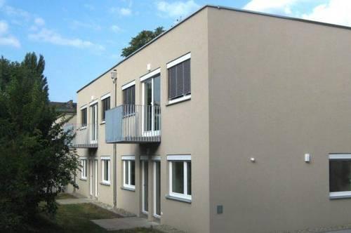 Münzgrabenstraße 116a/14 - Gut aufgeteilte Mietwohnung mit Balkon