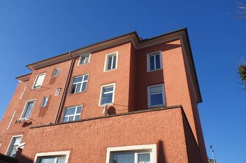 Wienerstraße 232 - Singlewohnung - Nähe Shopping Nord