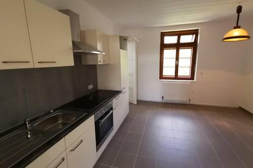 Mietwohnung - Familienhit in Neunkirchen