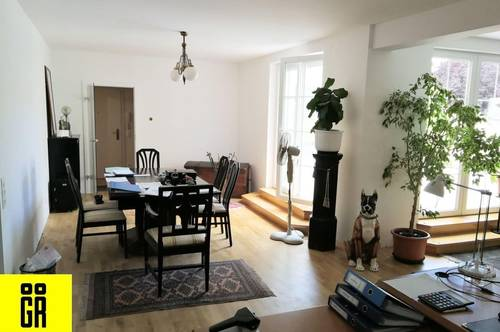PREISHIT - ERSTBEZUG - HELLE 4 Zimmer Wohnung HAGENBRUNN - WÄRMEPUMPE - inkl. 2 KFZ Stellplätze - LIFT - HOHE RÄUME - ROLLLÄDEN elektrisch - Räume noch veränderbar - TERRASSE