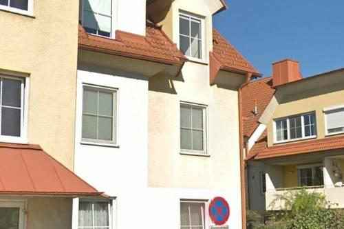 Helle 3 Zimmer Mietwohnung nähe Hauptplatz