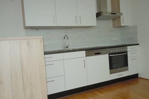 Tolle 5-Zimmer-Maisonette-Wohnung mit Dachterrasse - verfügbar ab Dezember 2021!