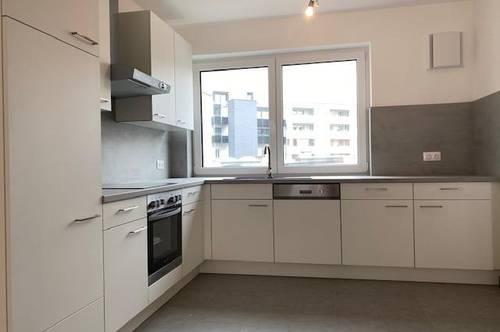 Wunderschöne, helle 3-Zimmer-Wohnung mit Balkon - verfügbar ab 01. September 2021!