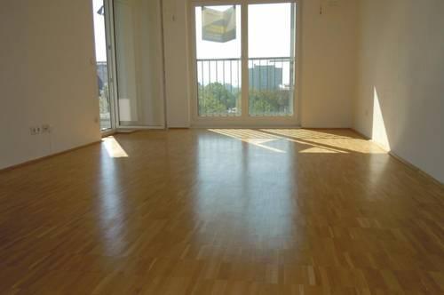 Gemütliche 2-Zimmer-Wohnung mit Loggia - verfügbar ab 15. November 2020!