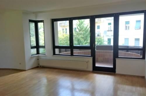 Großzügige schöne Wohnung mit Terrasse nahe Wifi Graz