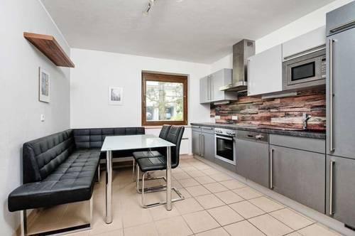 3 Zimmer Eigentumswohnung in Gödersdorf