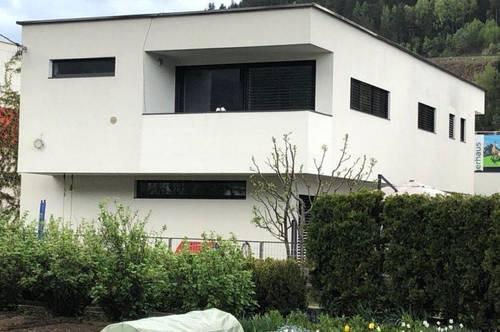 4-Zimmer ETW in Spittal/Drau