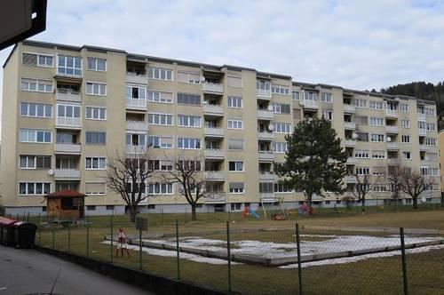 ETW in Spittal/Drau