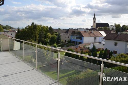 Apollo Residenz - ERSTBEZUG - Charmante 2 Zimmerwohnung zum attraktiven Preis