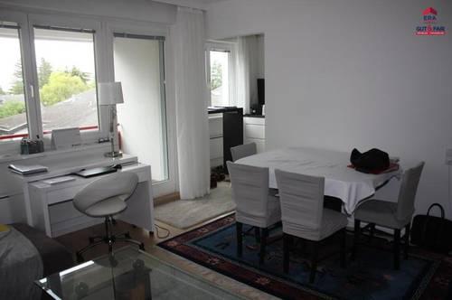 Wunderschöne Eigentumswohnung in Perchtoldsdorf