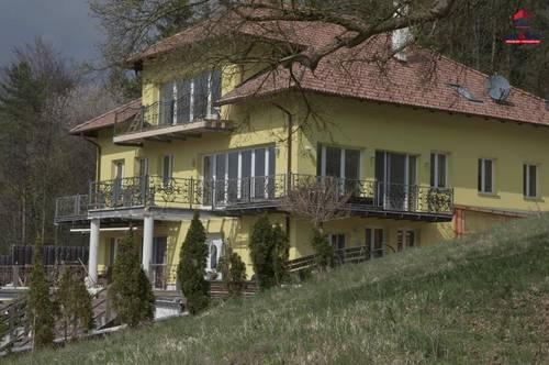 Traumhafte Villa in Walpersbach, Bez. Wr.Neustadt