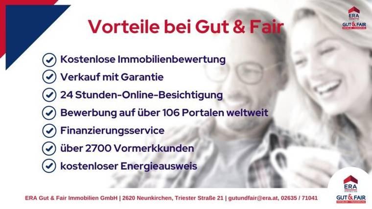 VORTEILE_bei_Gut___Fair_Neu
