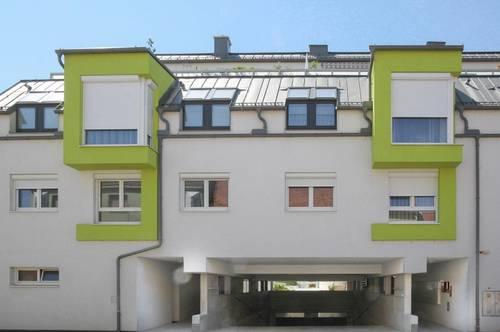 Mietkauf Wohnung in Bruck an der Leitha - provisionsfrei !