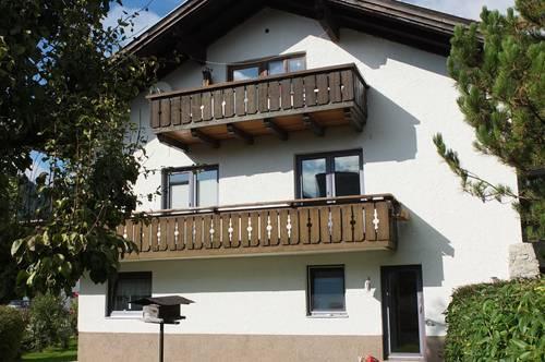"""""""Großzügiges Einfamilienhaus"""" St.-Mang-Straße in Lechaschau"""
