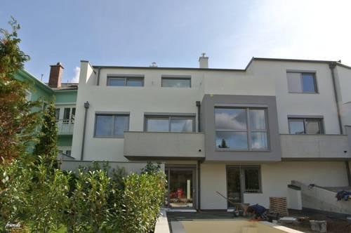 Wohlfühl-Wohnung mit Balkon - Lift & Tiefgarenplatz