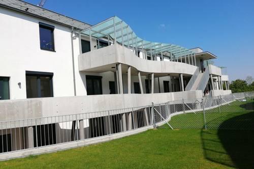 2-Zimmer Wohnung mit Balkon und Klimaanlage !